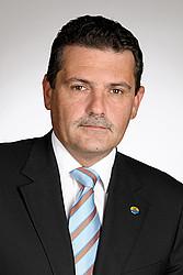 Klaus-Peter Schellhaas